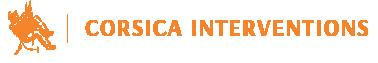 Corsica Intervention